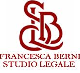 Avvocato Francesca Berni studio legale Genova